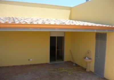Casa Vacanze Rossella